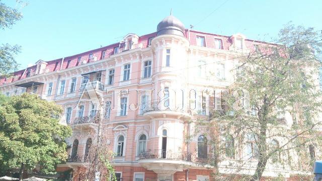 Продается 4-комнатная квартира на ул. Софиевская — 116 000 у.е. (фото №2)