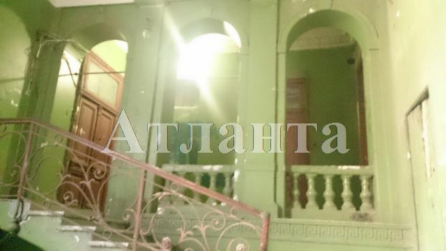 Продается 4-комнатная квартира на ул. Софиевская — 116 000 у.е. (фото №3)