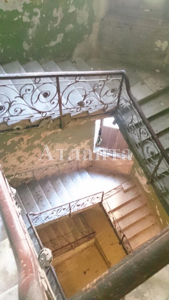 Продается 4-комнатная квартира на ул. Софиевская — 116 000 у.е. (фото №4)