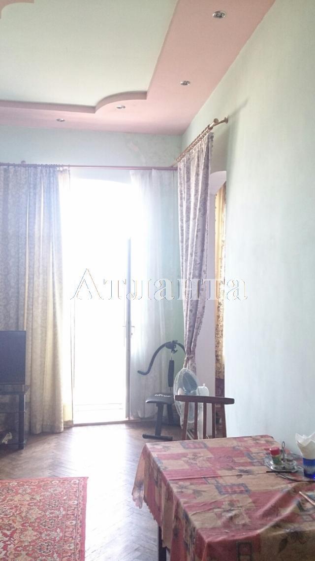 Продается 6-комнатная квартира на ул. Софиевская — 155 200 у.е. (фото №2)