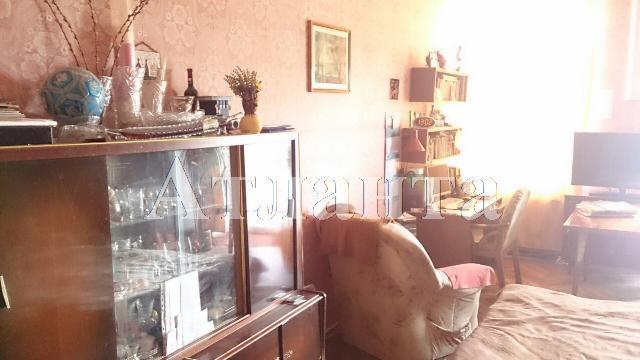 Продается 6-комнатная квартира на ул. Софиевская — 155 200 у.е. (фото №3)