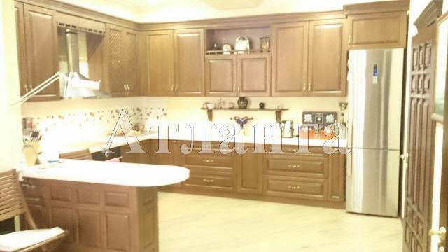 Продается 2-комнатная квартира в новострое на ул. Тенистая — 260 000 у.е. (фото №5)