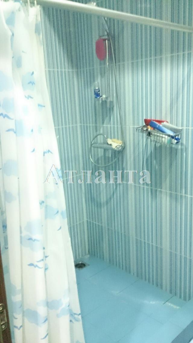 Продается 2-комнатная квартира в новострое на ул. Тенистая — 260 000 у.е. (фото №13)