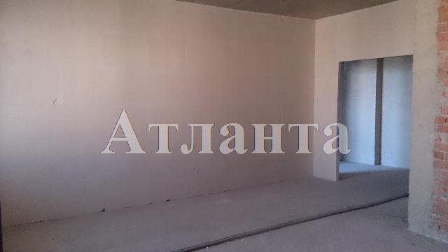 Продается 1-комнатная квартира в новострое на ул. Маршала Говорова — 55 000 у.е.
