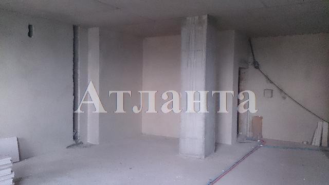 Продается 3-комнатная квартира в новострое на ул. Маршала Говорова — 110 000 у.е. (фото №3)