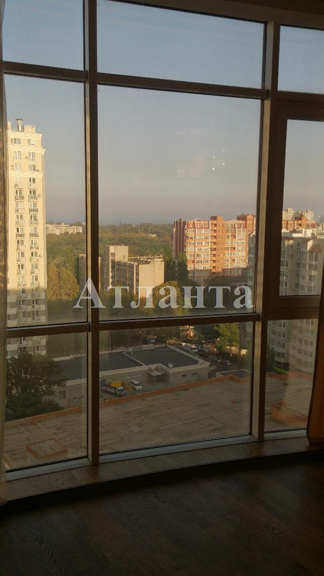 Продается 2-комнатная квартира в новострое на ул. Армейская — 145 000 у.е. (фото №10)