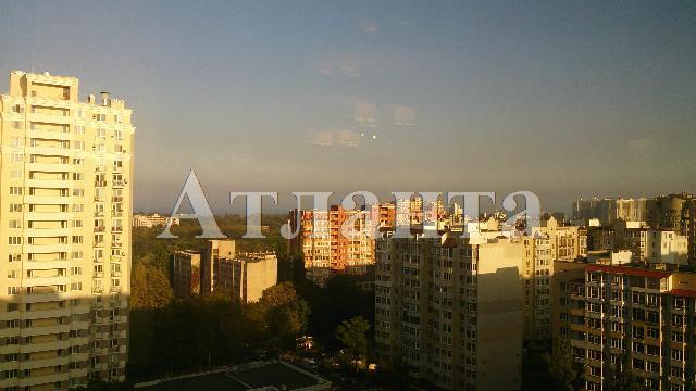 Продается 2-комнатная квартира в новострое на ул. Армейская — 145 000 у.е. (фото №11)