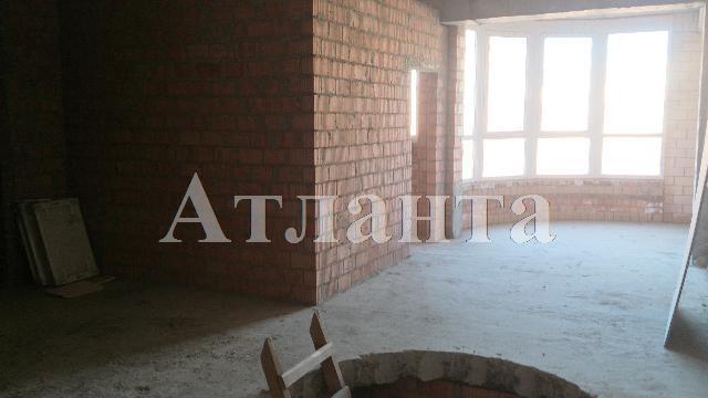 Продается 1-комнатная квартира в новострое на ул. Армейская — 75 000 у.е.