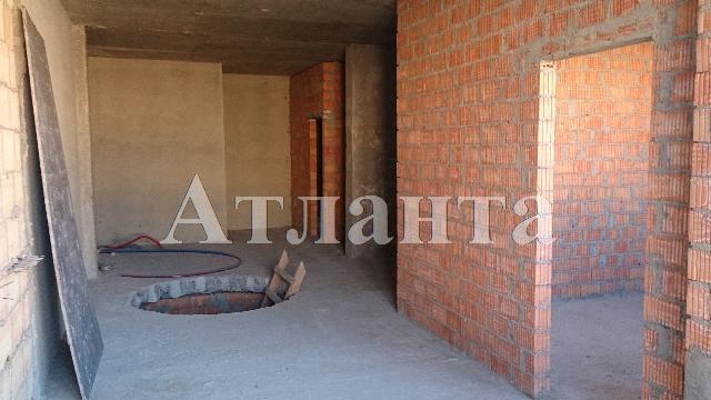 Продается 1-комнатная квартира в новострое на ул. Армейская — 75 000 у.е. (фото №5)