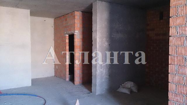 Продается 1-комнатная квартира в новострое на ул. Армейская — 75 000 у.е. (фото №6)