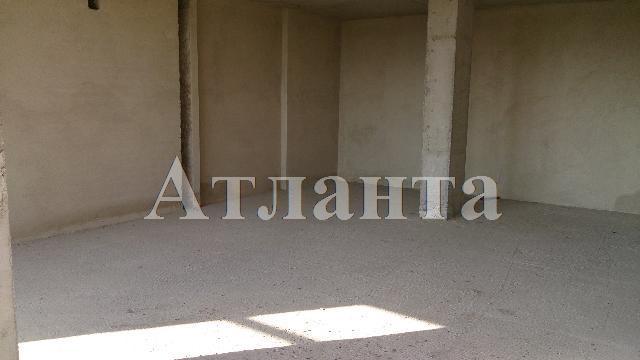 Продается 2-комнатная квартира в новострое на ул. Маршала Говорова — 69 000 у.е. (фото №3)