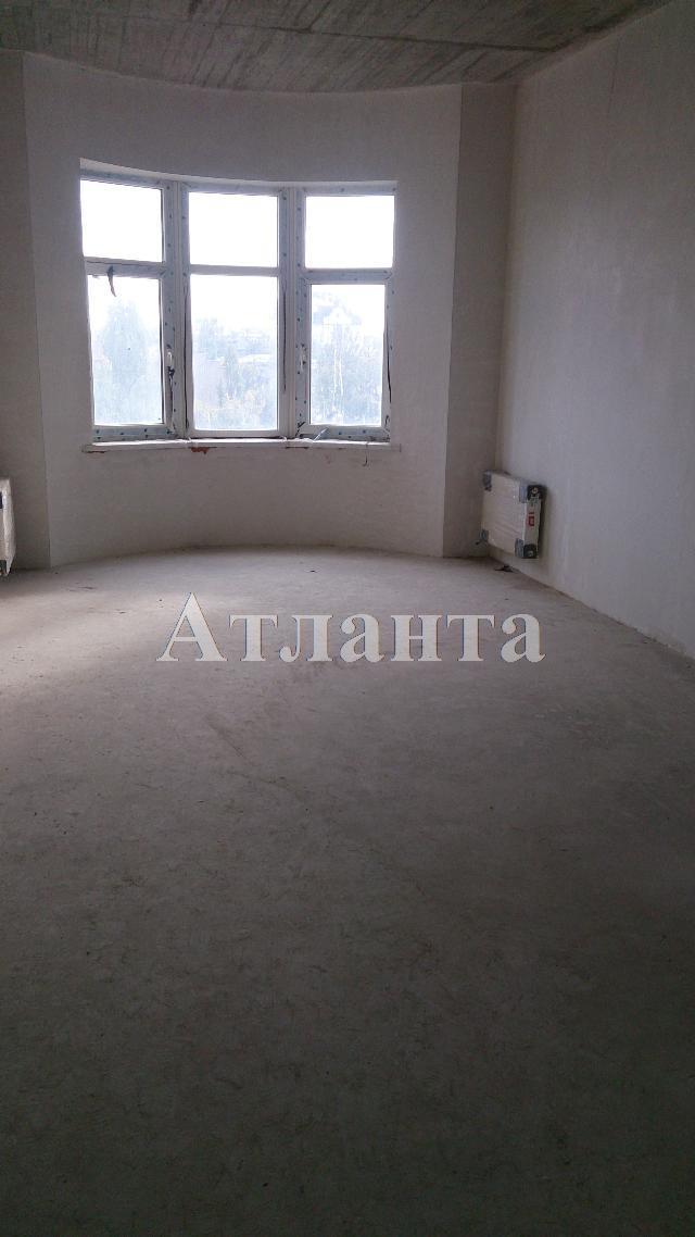 Продается 2-комнатная квартира в новострое на ул. Сабанский Пер. — 140 000 у.е. (фото №4)