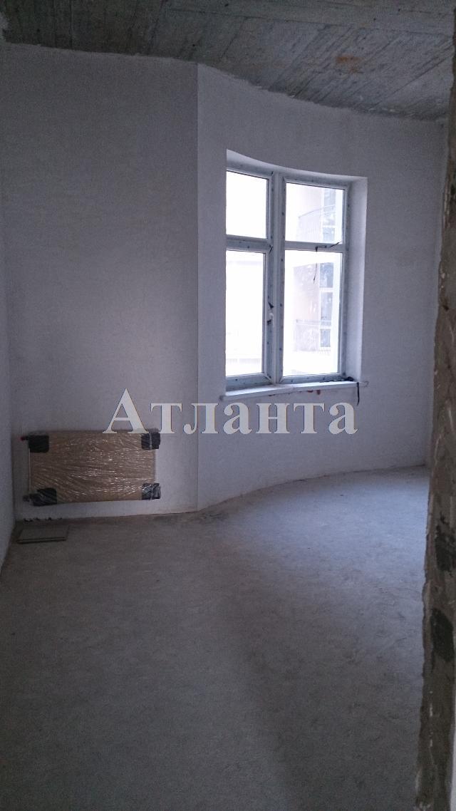 Продается 2-комнатная квартира в новострое на ул. Сабанский Пер. — 140 000 у.е. (фото №5)