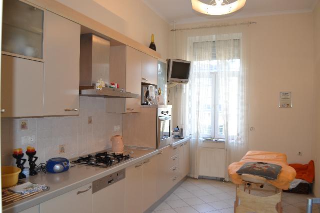 Продается 3-комнатная квартира в новострое на ул. Большая Арнаутская — 150 000 у.е.