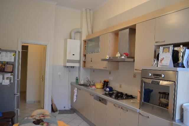 Продается 3-комнатная квартира в новострое на ул. Большая Арнаутская — 150 000 у.е. (фото №2)