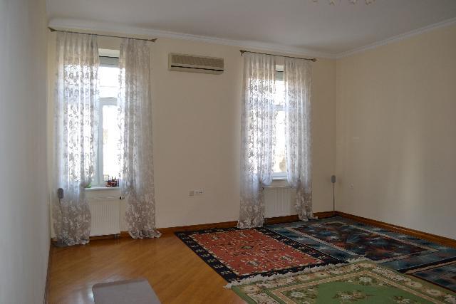 Продается 3-комнатная квартира в новострое на ул. Большая Арнаутская — 150 000 у.е. (фото №3)