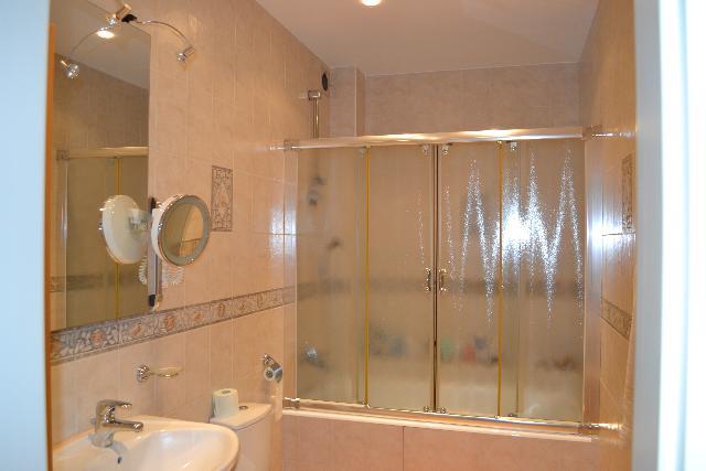 Продается 3-комнатная квартира в новострое на ул. Большая Арнаутская — 150 000 у.е. (фото №4)