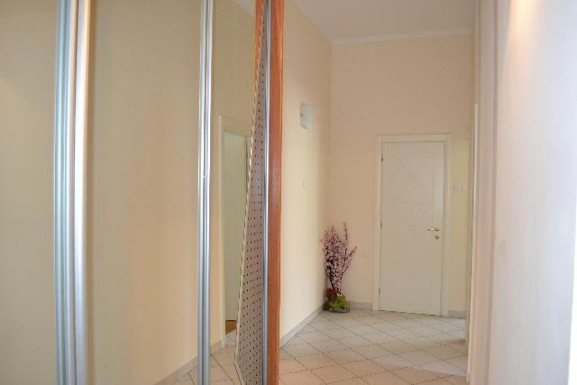 Продается 3-комнатная квартира в новострое на ул. Большая Арнаутская — 150 000 у.е. (фото №6)