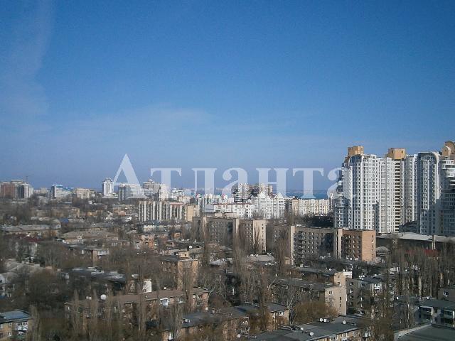 Продается 3-комнатная квартира в новострое на ул. Проспект Шевченко — 190 000 у.е. (фото №2)