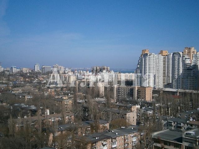 Продается 3-комнатная квартира в новострое на ул. Проспект Шевченко — 190 000 у.е. (фото №3)