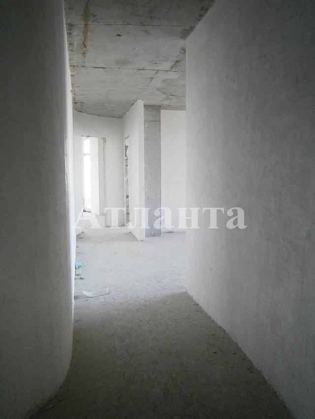 Продается 3-комнатная квартира в новострое на ул. Проспект Шевченко — 190 000 у.е. (фото №4)