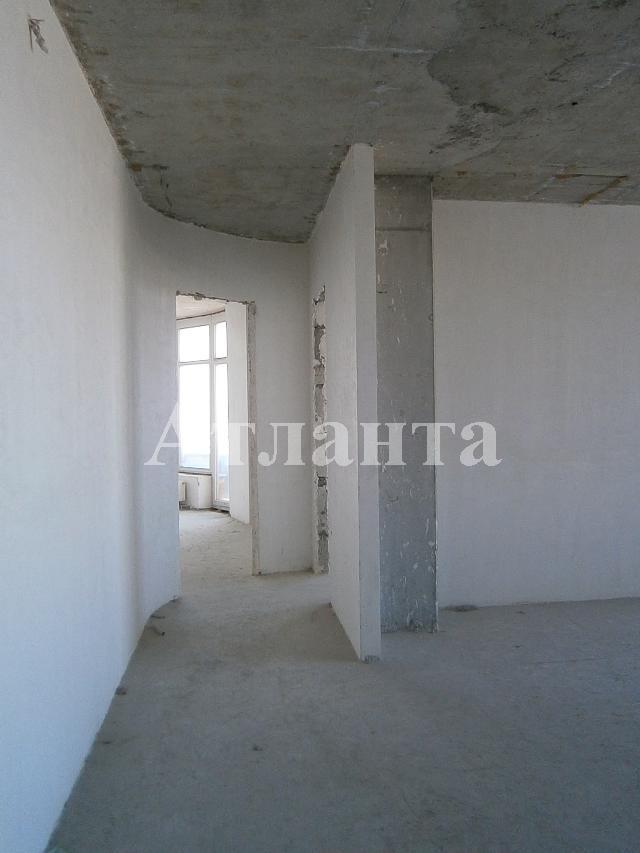 Продается 3-комнатная квартира в новострое на ул. Проспект Шевченко — 190 000 у.е. (фото №5)
