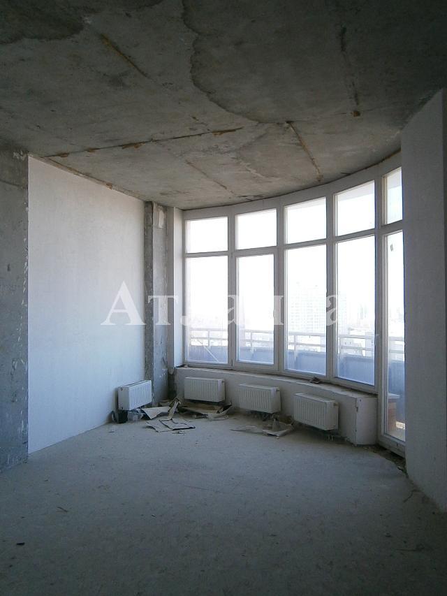 Продается 3-комнатная квартира в новострое на ул. Проспект Шевченко — 190 000 у.е. (фото №6)