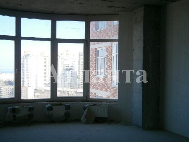 Продается 3-комнатная квартира в новострое на ул. Проспект Шевченко — 190 000 у.е. (фото №7)