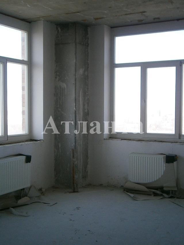 Продается 3-комнатная квартира в новострое на ул. Проспект Шевченко — 190 000 у.е. (фото №8)