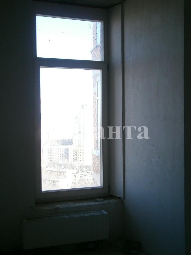 Продается 3-комнатная квартира в новострое на ул. Проспект Шевченко — 190 000 у.е. (фото №9)