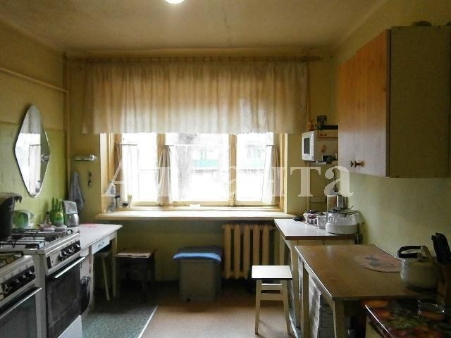 Продается 1-комнатная квартира на ул. Сегедская — 12 000 у.е. (фото №3)