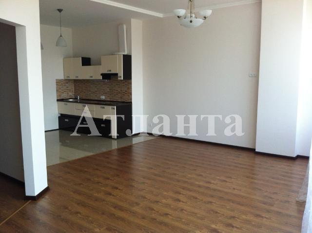Продается 2-комнатная квартира в новострое на ул. Генуэзская — 120 000 у.е. (фото №2)