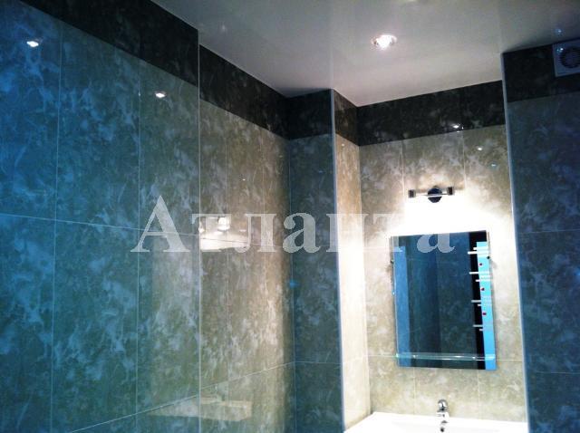 Продается 2-комнатная квартира в новострое на ул. Генуэзская — 120 000 у.е. (фото №6)