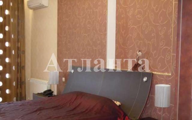 Продается 2-комнатная квартира в новострое на ул. Гагаринское Плато — 250 000 у.е.