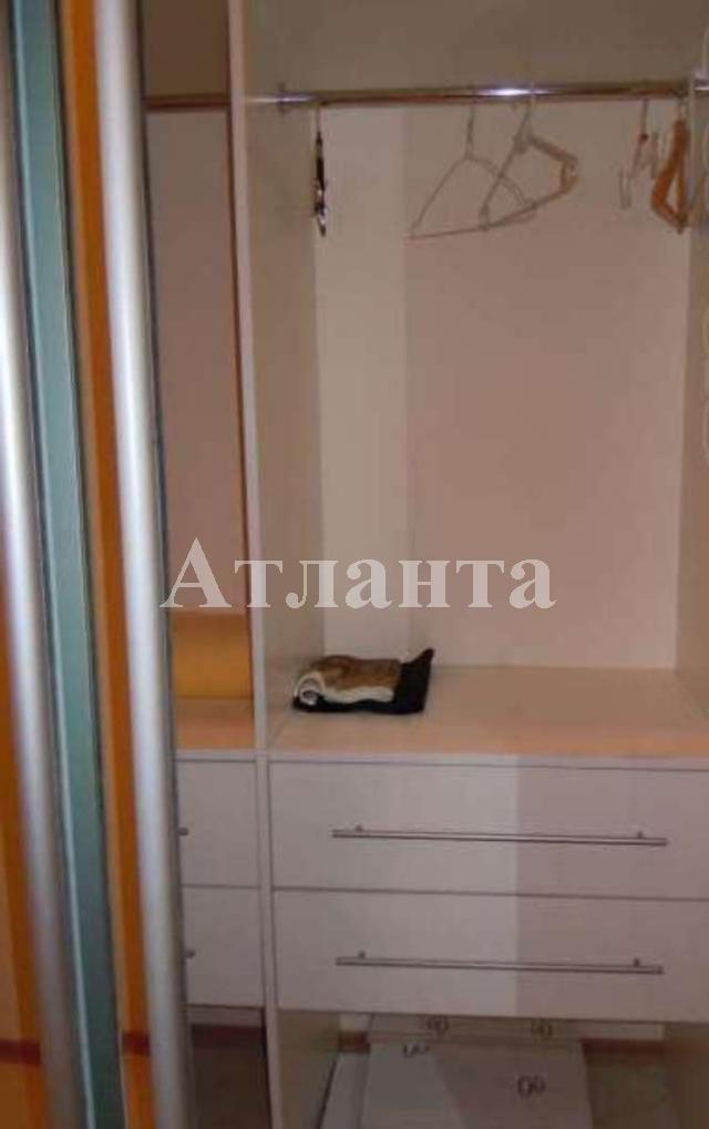 Продается 2-комнатная квартира в новострое на ул. Гагаринское Плато — 250 000 у.е. (фото №4)