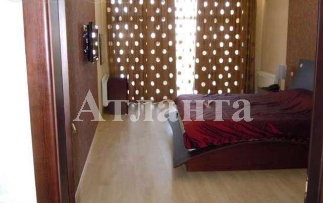 Продается 2-комнатная квартира в новострое на ул. Гагаринское Плато — 250 000 у.е. (фото №9)