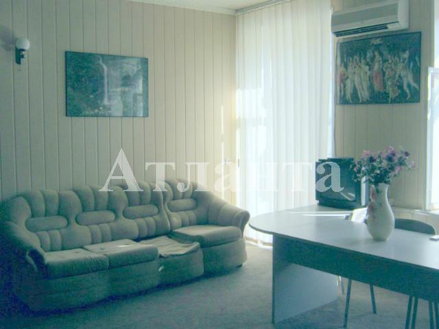 Продается 4-комнатная квартира на ул. Малая Арнаутская — 65 000 у.е.