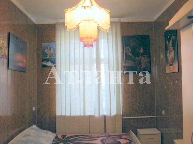 Продается 4-комнатная квартира на ул. Малая Арнаутская — 65 000 у.е. (фото №3)