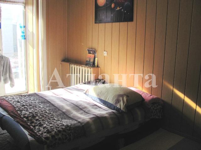 Продается 4-комнатная квартира на ул. Малая Арнаутская — 65 000 у.е. (фото №4)