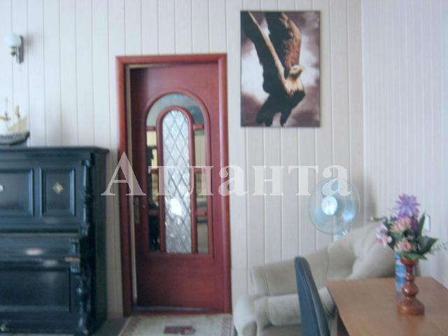 Продается 4-комнатная квартира на ул. Малая Арнаутская — 65 000 у.е. (фото №5)
