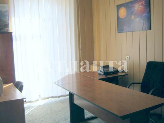 Продается 4-комнатная квартира на ул. Малая Арнаутская — 65 000 у.е. (фото №6)