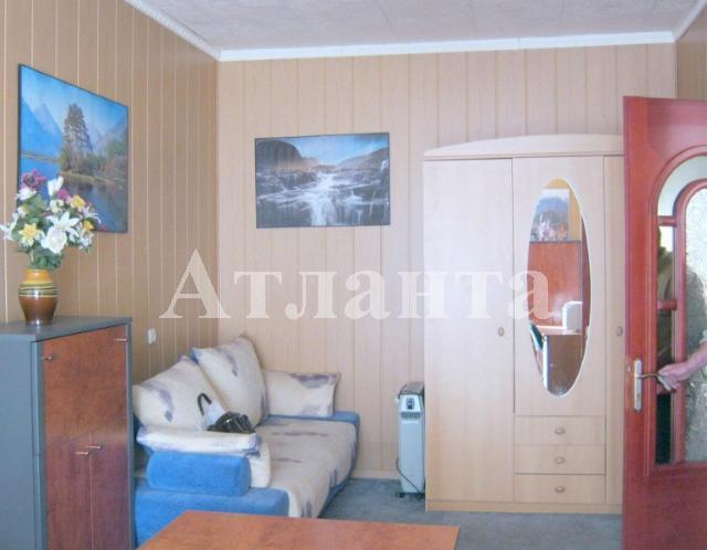 Продается 4-комнатная квартира на ул. Малая Арнаутская — 65 000 у.е. (фото №8)
