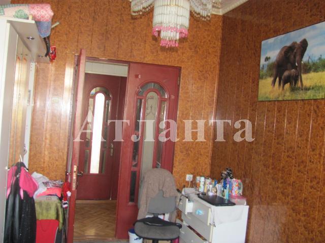 Продается 4-комнатная квартира на ул. Малая Арнаутская — 65 000 у.е. (фото №9)