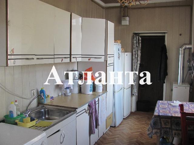Продается 4-комнатная квартира на ул. Малая Арнаутская — 65 000 у.е. (фото №10)