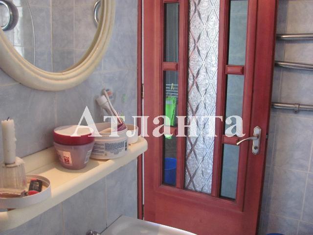 Продается 4-комнатная квартира на ул. Малая Арнаутская — 65 000 у.е. (фото №11)