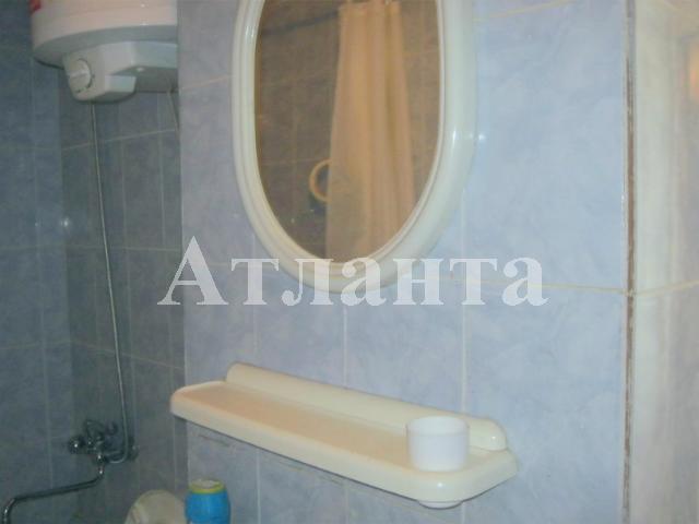 Продается 4-комнатная квартира на ул. Малая Арнаутская — 65 000 у.е. (фото №12)
