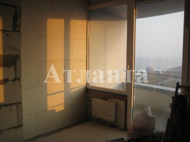 Продается 4-комнатная квартира в новострое на ул. Литературная — 350 000 у.е.