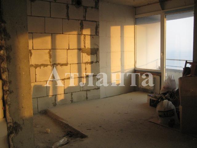 Продается 4-комнатная квартира в новострое на ул. Литературная — 350 000 у.е. (фото №2)