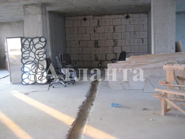 Продается 4-комнатная квартира в новострое на ул. Литературная — 350 000 у.е. (фото №4)
