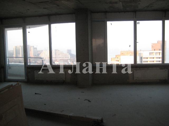 Продается 4-комнатная квартира в новострое на ул. Литературная — 350 000 у.е. (фото №6)